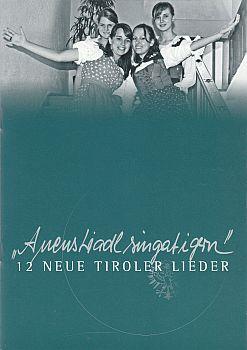 12 neue tiroler lieder_kl