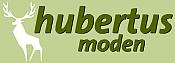 Hubertus Moden