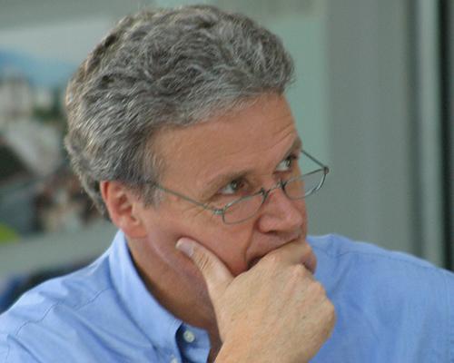 Joachim Weißbacher