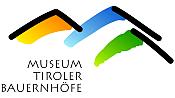 Museum Tiroler Bauernhoefe