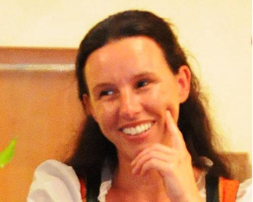 S.Roithmeier