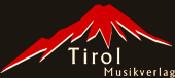 TMV Tirol Musikverlag