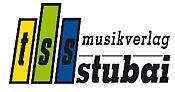 TSS Musikverlag