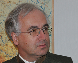 Klaus Wankmiller