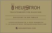 logo_heu_stroh