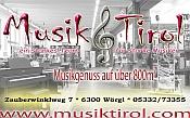 logo_musik_tirol