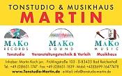 logo_tonstudio_martin