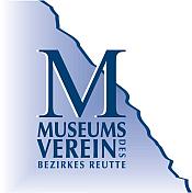 museumsverein reutte