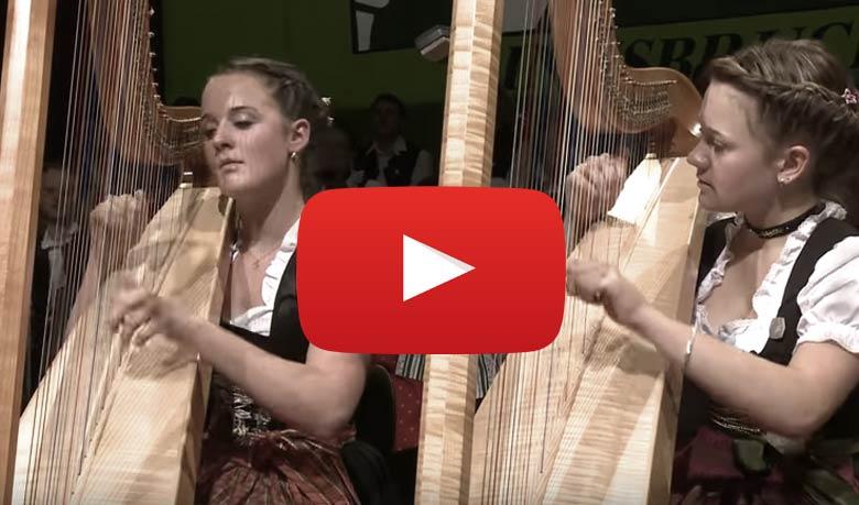 musikothek-youtube