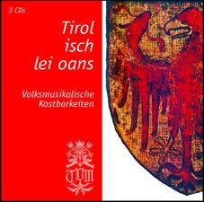 tirol-cd