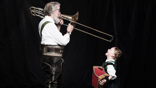 tiroler-volksmusik-musik