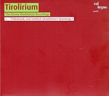 tirolirium_kl