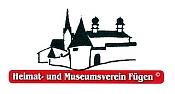 logo_museumsverein_fuegen