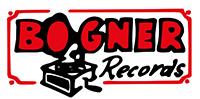 bogner_logo